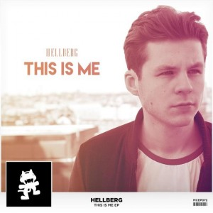 this is me hellberg