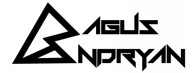 Bagus Andryan